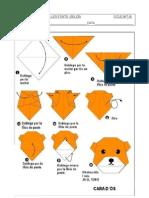Os Origami
