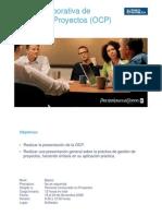 2008PM&OCP-Día%201