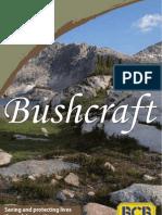 bushcraft-2010