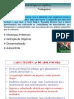 Administração_Por_Objetivos_(Peter_Drucker)