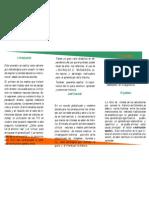 folleto ciencias politicas