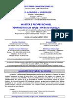 Brochure_M2 2010-2011