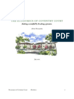 CoventryEconomics-Rev2