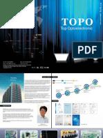 TOPO-Catalog%282011.1%29