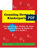 Handbook Portuguese