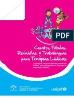 Manual_de_Cuentos_y_fabulas[1]