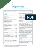 preisverzeichnis_privatkunden