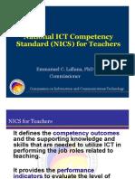 NICS Teachers Presn (11-28)