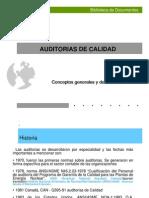 Auditorias de calidad2