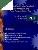 CPCR-PostCPRCare