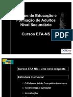 efa_ns22