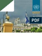undaf-2011-2015