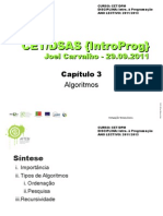 IntroProg_Cap3