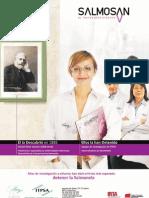 029 033 Patologia Control Salmonella Mascarell Carne ITPSA SA201107