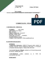 Curriculum Vitae Kely-Aqp[1]