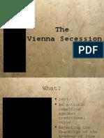 Vienna Secession