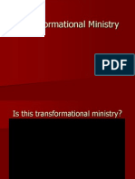 03-TransformationalMinistry-Dr_15