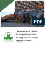 convocatoria_2012