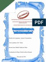 Asuntos Consumidores _Diagnostico[1]