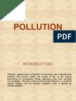 Pollution 7