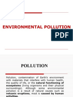 POLLUTIONrh