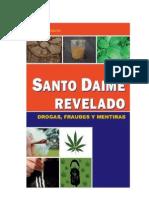 santodaimerevelado_espanhol