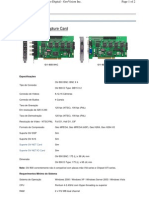 Http Www.geovisionbr.com.Br Product GV-800