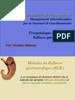 rge diapositive