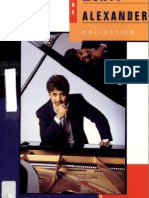 Monty Alexander - The Collection