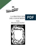 La Proteccion Del or