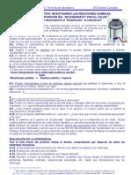 1-7-RQ-Descomposicion-NaHCO3
