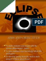 Eclipse Pk