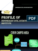 Profile STPI_group 2