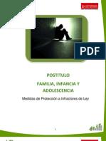 Unidad_6_Medidas_de_Proteccion_a_Infractores_de_Ley