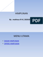 HIMPUNAN[1]
