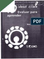 evaluacion_aprendizaje 1