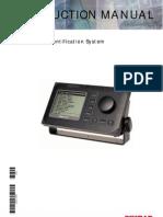 20221438A AI70 Instruction Manual
