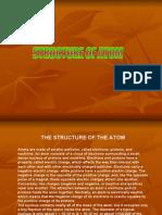 Atom Chaina Fdk