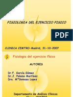 05fisiologia Del Ejercicio Fisico