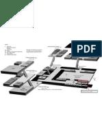 2011 Floor Plan