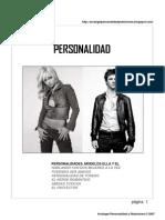Personal Id Ad p&r DEMO2007