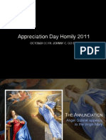 A Day Homily1