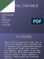 Natural Disasters_chheharta_amritsar