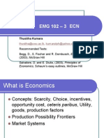 Emg 102-3 Ecn Lecture-1