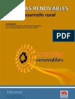 LibroEnergiaRenovable