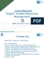 HR+Management Revised
