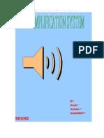 SOUND Verka(B) Amritsar