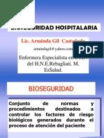 bioseguridad_hospitalaria