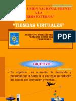 aodelaunionnacionalfrentea-090625141545-phpapp01