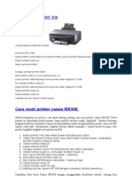 Cara Flash Asus Zenfone 5 via ADB Sideload - Droid Tuanku